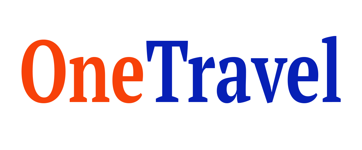 Onetravel coupon code