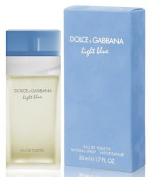 Dolce-Gabbana-Light-Blue-Perfume