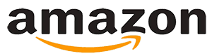Amazon Logo