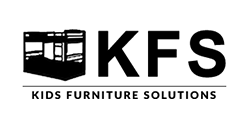 Kids Furniture Solutions Logo