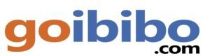 Goibibo Logo