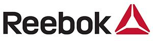Shop4Reebok Logo