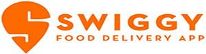Swiggy Logo
