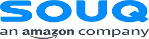 Souq Logo