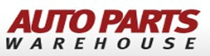 Auto Parts Warehouse Logo