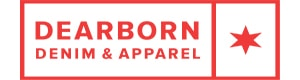 Dearborn Denim Logo