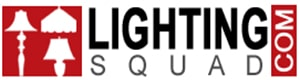 LightingSquad Logo