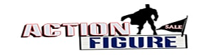 Actionfiguresale Logo