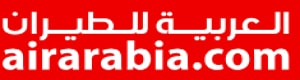 Air Arabia Logo