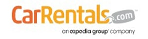 CARRENTALS Logo