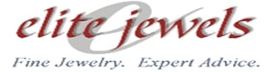 Elite Jewels Logo