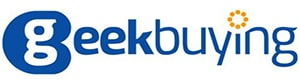 GeekBuying Logo
