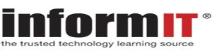 InformIT Logo