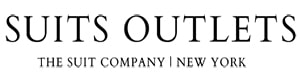 Suits Outlets Logo