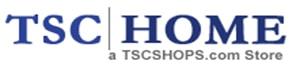 tschome Logo