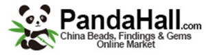 PandaHall Logo