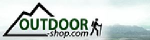 outdoor-shop.com Logo
