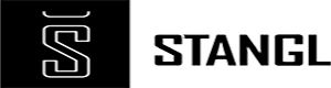 stangl-fashion Logo