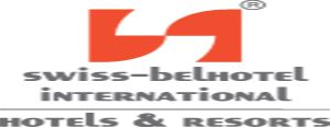 Swiss Belhotel Logo