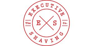 Executive Shaving Logo