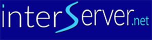 Interserver Logo