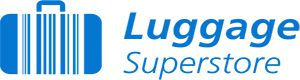 Luggage Superstore Logo