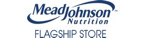 meadjohnsonstore Logo