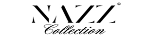 nazzcollection Logo