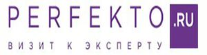 perfekto Logo