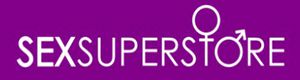 sexsuperstore Logo