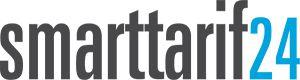 smarttarif24 Logo