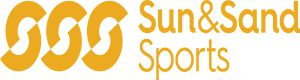 sssports Logo
