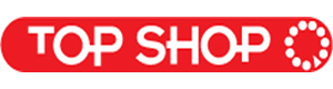 top-shop Logo