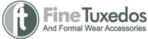 finetuxedos Logo