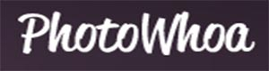 photowhoa Logo