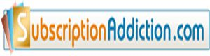 SubscriptionAddiction Logo