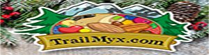TrailMyx Logo