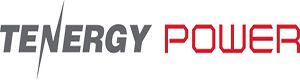 Tenergy Power Logo