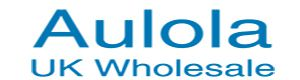 Aulola UK Logo
