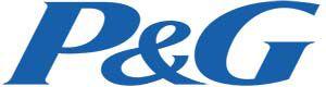 P&G Store Logo