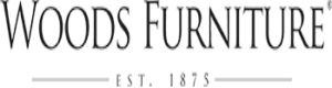 woods-furniture logo