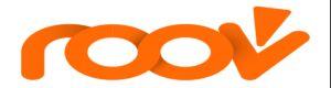 roov Logo