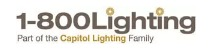 1800Lighting Logo